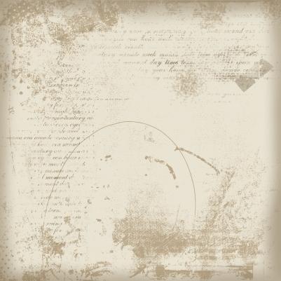 page 1 mini album