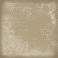 page 13 mini album