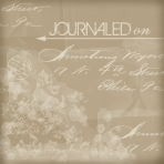 page 17 mini album