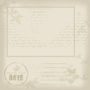 page 2 mini album