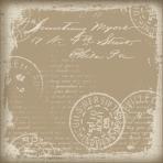 page 20 mini album