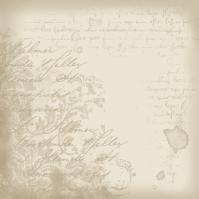 page 3 mini album