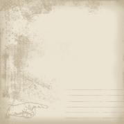 page 4 mini album