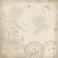 page 5 mini album