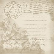 page 6 mini album