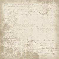 page 7 mini album