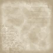 page 8 mini album