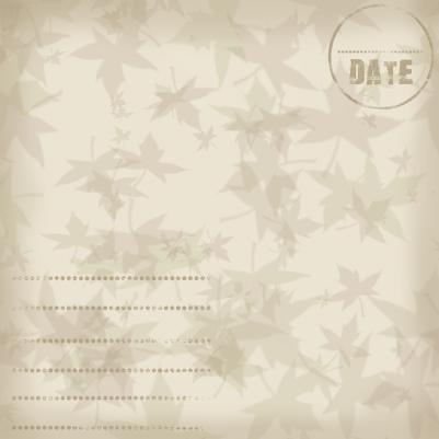 page 9 mini album