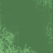 fond vert1