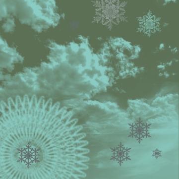 hiver étoilé 1