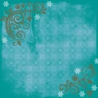 hiver étoilé 5