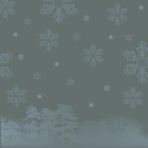 hiver étoilé 9