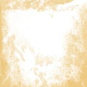 Pâques cadre 9