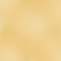 Pâques jaune poussin