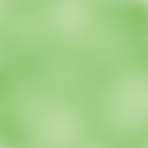 Pâques vert tendre
