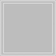 cadre pointillé