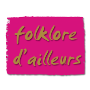 folklore rose
