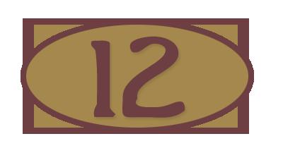 12 be