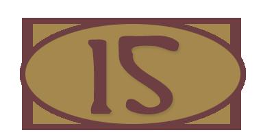 15 be