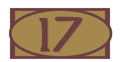 17 be