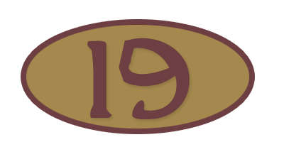 19 be