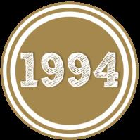 1994 brun