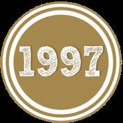 1997 brun