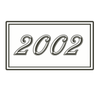 2002 bl