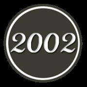 2002 noir