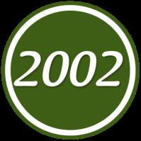 2002 vert