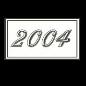 2004 bl