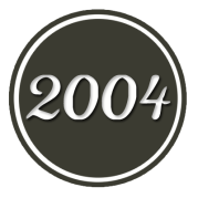 2004 noir
