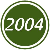 2004 vert