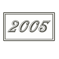 2005 bl