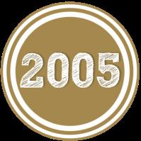 2005 brun