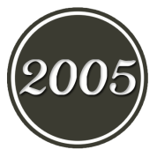 2005 noir