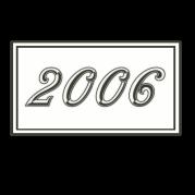 2006 bl