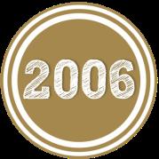 2006 brun