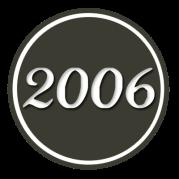 2006 noir