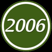 2006 vert