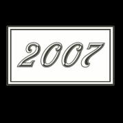 2007 bl