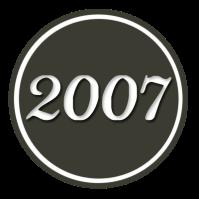 2007 noir