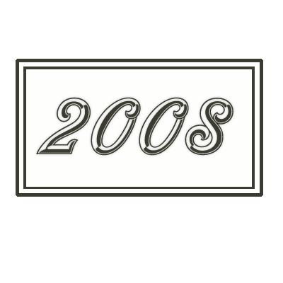 2008 bl