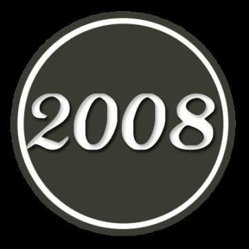 2008 noir