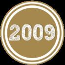 2009 brun