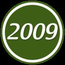 2009 vert
