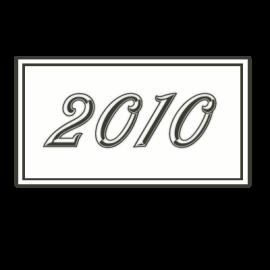 2010 bl