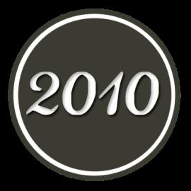 2010 noir