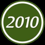 2010 vert