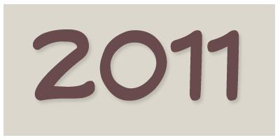 2011 beige